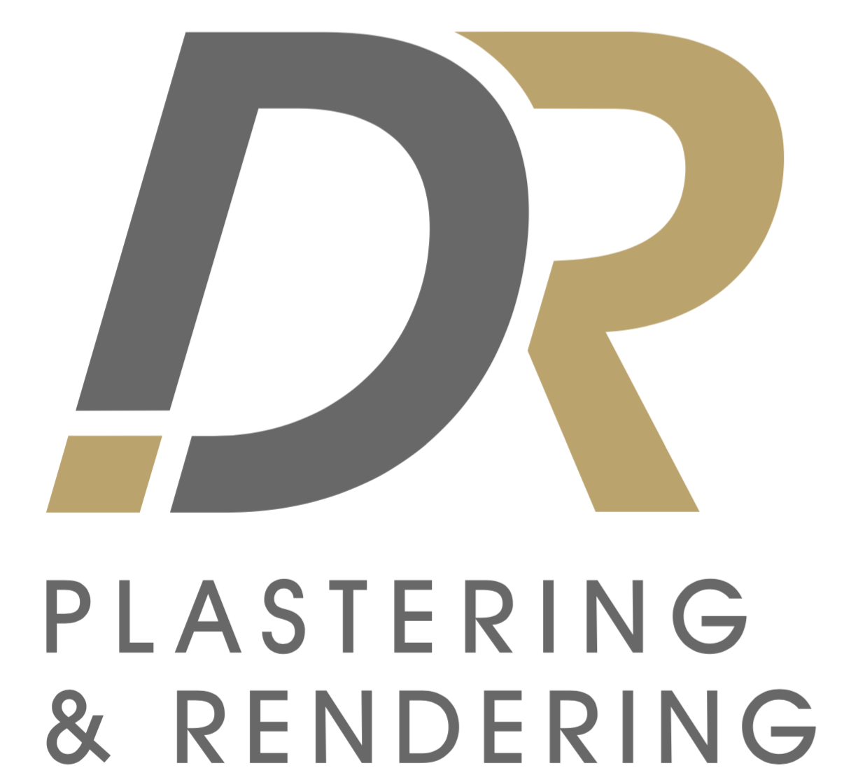 DR Plastering & Rendering Ltd